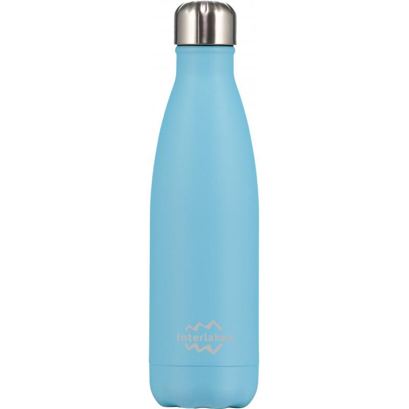 Interlaken Thermoflasche
