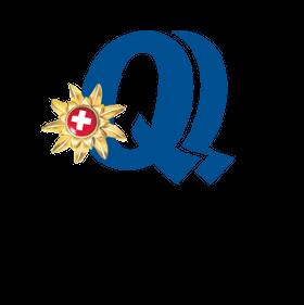 Qualitätsgütesiegel II
